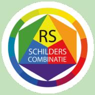 RS Schilderscombinatie